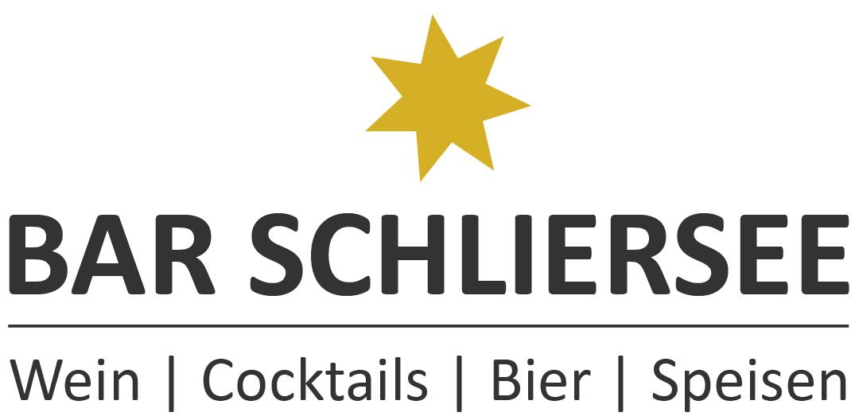 Bar Schliersee